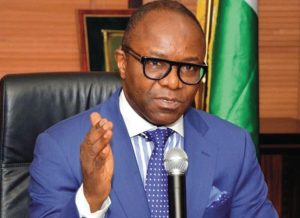 Kachikwu: FG Has Attracted $60bn in Oil Sector Within Three Years