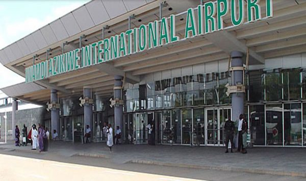 Unions Threaten to Stop Flight Operations from MMA2