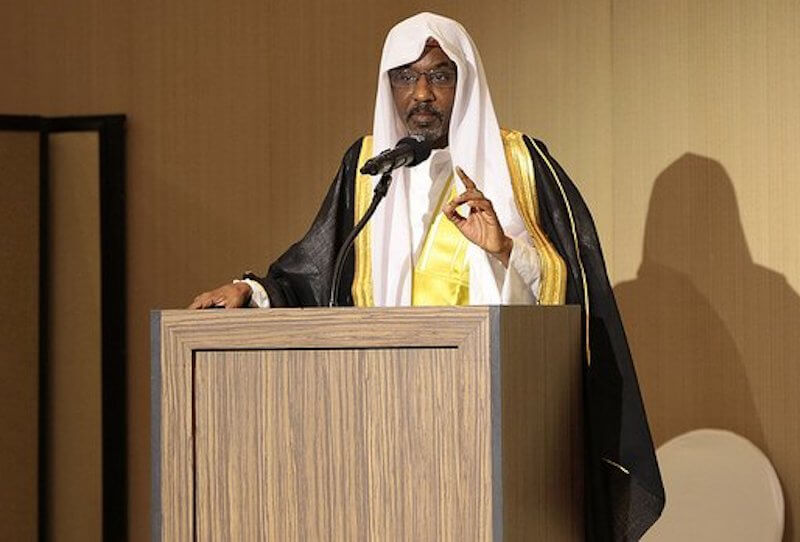 Sanusi: Regional Cooperation, Structural Reforms Key to Economic Transformation