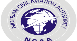 16,426 Flights Delays Occur In Six Months- NCAA