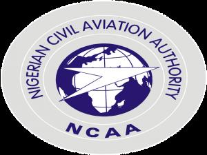 16,426 Flights Delays Occur In Six Months- NCAA