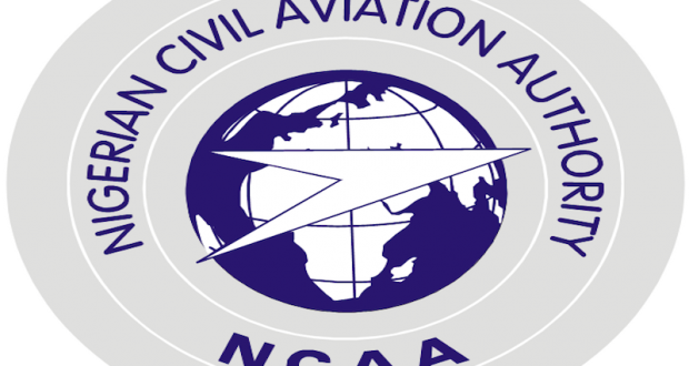 NCAA Suspends First Nation Airways' Operations