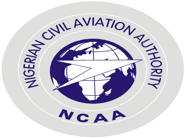 NCAA Issues 60 Days Ultimatum To Unregistered Agencies