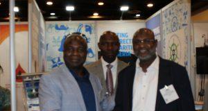 Regional Cooperation Key To African Maritime Security Development -Dakuku