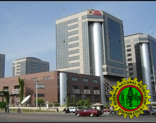 Report: Gas from NNPC Delivered 2,812MW of Power Daily to Nigeria in One Year