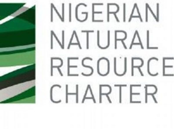 NNRC: N1.3tn Unpaid Oil Proceeds from NNPC Can Fund a Third of 2018 Budget
