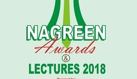 2018 World Environment Day: MMS Introduces NAGREEN Awards/ Lecture