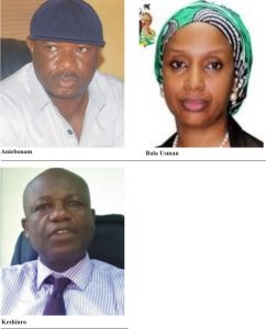 Port Access Quagmire: PTML Sparks Feud With NPA, Freight Forwarders