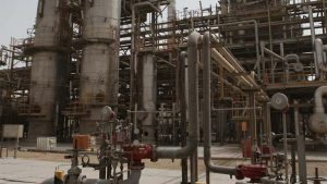 Experts fear investment losses as PIGB suffers setback