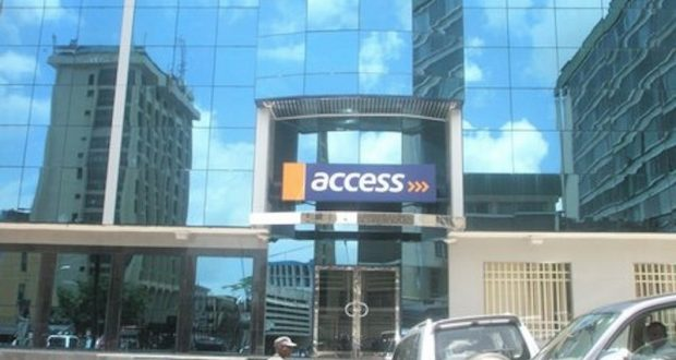 Access Bank Empowers 500 Female SME Operators