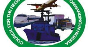 AfCTA: CRFFN To Explore Roles Of Freight Forwarders