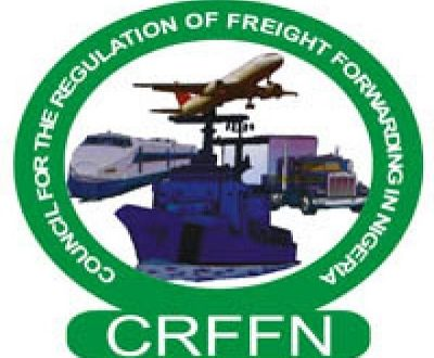 CRFFN Commends Customs For Streamlining Taskforce Units At Ports