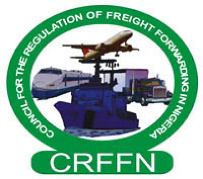 CRFFN: A Burden Of Leadership In Africa