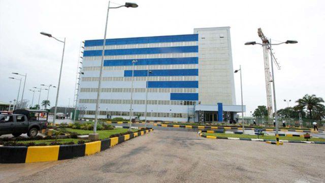 Intel Accuses ICTSI Of Trespassing