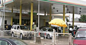 NNPC promises abundant fuel supply nationwide