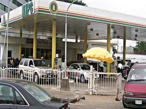NNPC promises abundant fuel supply nationwide