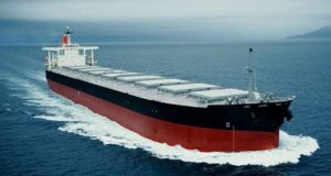 New Crude Lifting Regime: Again, NNPC Sidelines Indigenous Shipping Firms