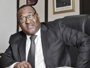 Free Transport: Shippers' Council Adds Another Route For Port Operations