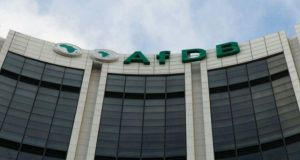 COVID-19: AfDB forecast $88.3 billion drop in Africa's GDP