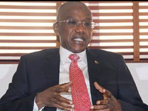 AMCON seeks reintroduction of Failed Bank Act