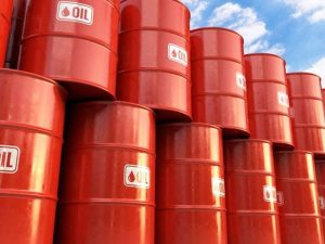 FG targets private refineries to offtake over 300,000bpd
