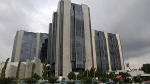 CBN Orders MTN to Refund $8.134bn Illegally Repatriated from Nigeria