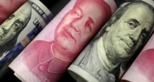 CBN to Commence Bi-weekly Auction of Chinese Yuan