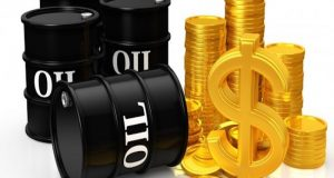 Oil falls to $32 as OPEC+ postpones meeting