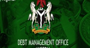External Debt Servicing Gulps $1.08bn In Nine Months — DMO