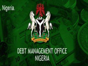 Nigeria redeems $500m Eurobond, $10.37bn outstanding