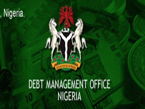 External Debt Servicing Gulps $1.08bn In Nine Months — DMO