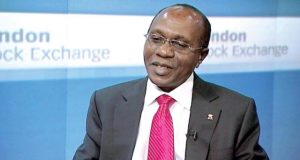 Banking sector stability key to economic recovery ―MPC