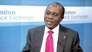 Increase in banks' capital base may not help businesses, say operators
