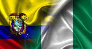 ICYMI: Ecuador, Nigeria to sign visa-free pact