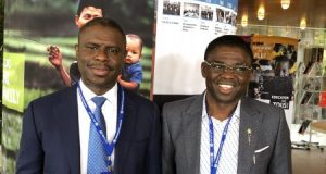 Labour Convention Review: NIMASA Charges ILO TO Consider Geopolitical Differences
