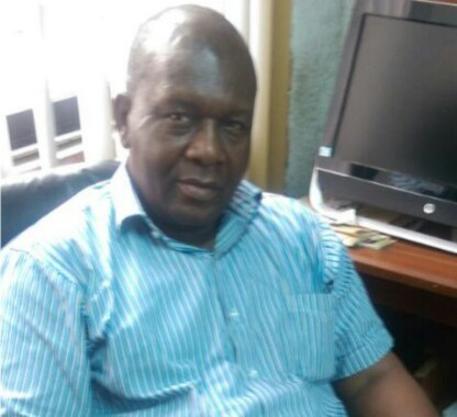Why Port Access Roads Should Be Given National Priority – Victor