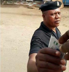 BEARS: Police - Masters of Bribe