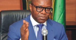 Kachikwu Steps into JTF, Nembe Community Clash over Oil Theft