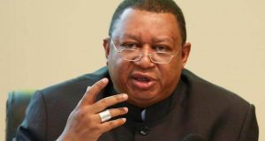 Barkindo: Why OPEC Increased Crude Oil Production