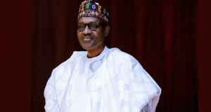Buhari To Commission First ICD In South-South