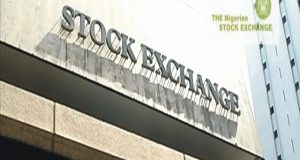 Equities Market Sustains Bullish Trading on Positive Sentiments