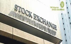 Equities Market Sustains Bullish Trading on Positive Sentiments