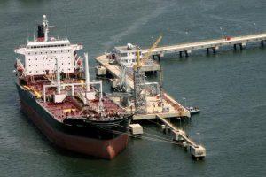2018 Budget: Experts speak on $50.5 crude oil benchmark