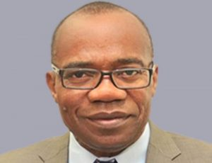 Despite US Rate Hike, CBN Says No Cause for Alarm