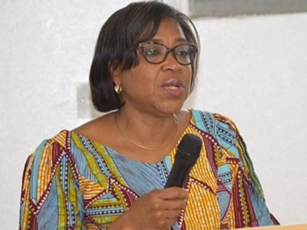 Amidst concerns DMO puts Nigeria's public debt at N25trn