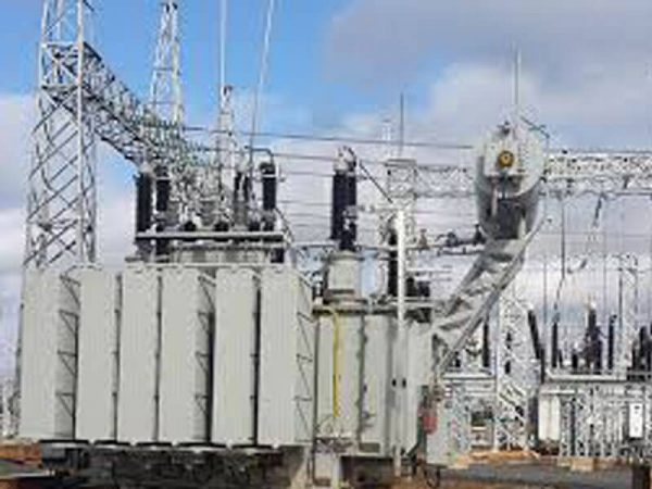 FG Connects Lagos Riverine Communities To Power Grid