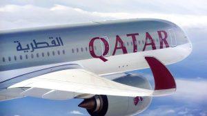 FG Engages Qatar, Airbus for National Carrier Establishment