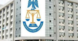 SEC cautions Nigerians against patronising illegal schemes