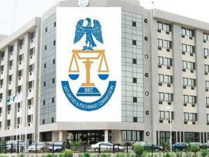 SEC cautions Nigerians against patronising illegal schemes