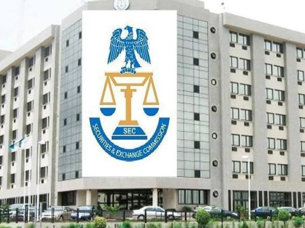 SEC Proposes Fiscal Incentives for Listed Firms to Deepen Market Participation